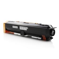 Toner Xerox Workcentre 5222 / 5225 / 5230 (106R01306) Compatível