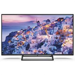 """Televisão TD Systems K40DLX11F 39.5"""" LED FHD"""