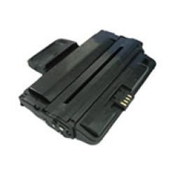 Toner Samsung Compatível ML-2850 / ML-D2850   - ONBIT