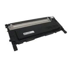 Toner Samsung Compatível CLT-K409S / K409 preto - Default