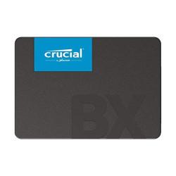 Disco Rígido SSD Crucial BX500 240GB