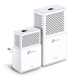 PowerLine TP-Link AV1000 Gigabit ac Wi-Fi TL-WPA7510 KIT