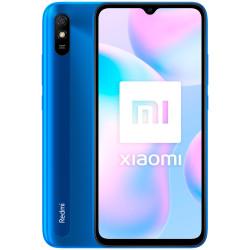 Smartphone Xiaomi Redmi 9A  Azul (2GB/32GB)