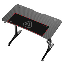 Mesa Gaming Alpha Gamer Raya