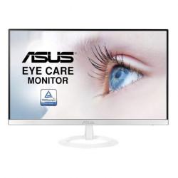 Monitor Asus 24´ LED Full HD VZ249HE-W Branco