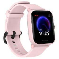 SmartWatch Xiaomi AmazFit BIP U Rosa