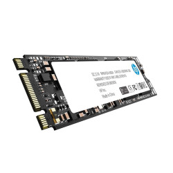Disco SSD HP S700 250GB SSD M2