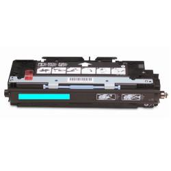 Toner HP 309A Compatível Q2671A azul