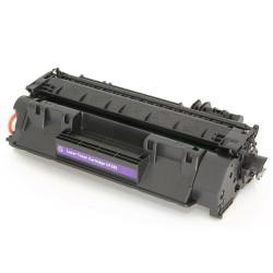Toner HP 80X Compatível CF280X
