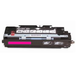 Toner HP 309A Compatível Q2673A magenta