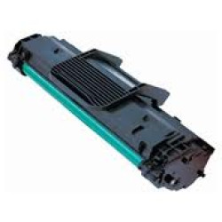 Toner Compatível Xerox Phaser 3117 / 3122 / 3124 / 3125 (ml2010)   - ONBIT