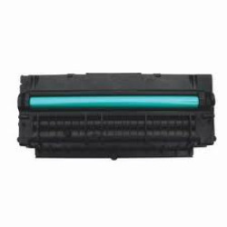 Toner Compatível Xerox Phaser 3110 / 3210 (ml1210)   - ONBIT