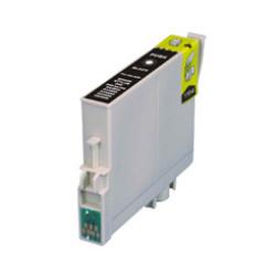 Tinteiro Epson Compatível T0481 - Preto   - ONBIT