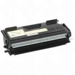 Toner Brother Compatível TN-530 / TN-7300   - ONBIT