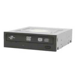 Gravador DVD LG GH24NSD1 24X SATA   - ONBIT