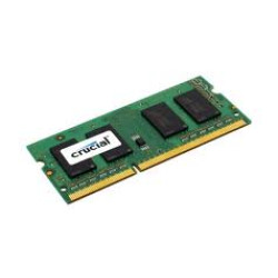 KINGSTON 4GB DDR3 1333MHz SO-DIMM KVR13S9S8/4 (portátil)  KVR13S9S8/4 - ONBIT