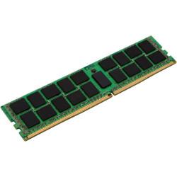 Memoria Kingston 8GB DDR4 2666MHz CL17 (KVR26N19S8/8)