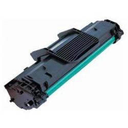 Toner Samsung Compatível MLT-D108S / ML-1640   - ONBIT
