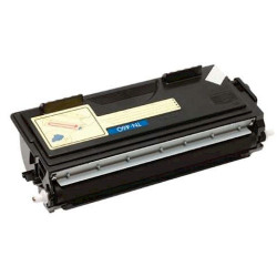 Toner Brother Compatível TN-430/460/530/560/570/6300/6600 (universal)   - ONBIT