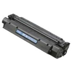 Toner Canon Compatível EP26 / EP27 / X25   - ONBIT