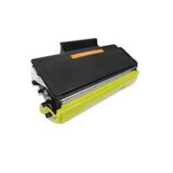 Toner Brother Compatível TN-3280 / TN-650   - ONBIT
