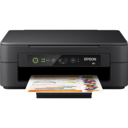 Impressora Epson Expression Home XP-2100