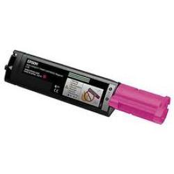 Toner Epson Compatível  C1100 Magenta (S050188)   - ONBIT