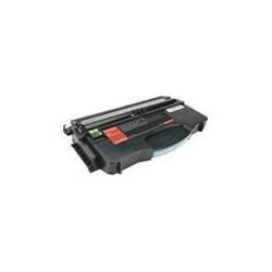 Toner Lexmark Compatível E120 (12016SE)   - ONBIT
