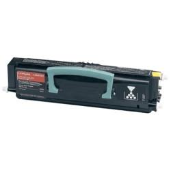 Toner Lexmark Compatível E230 (24018SL)   - ONBIT