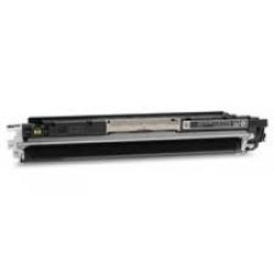 TONER 126A HP Compativel Preto (CE310A)   - ONBIT
