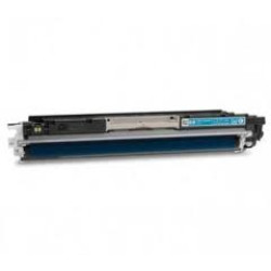TONER 126A HP Compativel Azul (CE311A)   - ONBIT