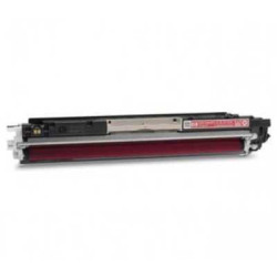 TONER 126A HP Compativel Magenta (CE313A)   - ONBIT