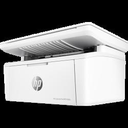 Impressora HP LaserJet Pro M28a