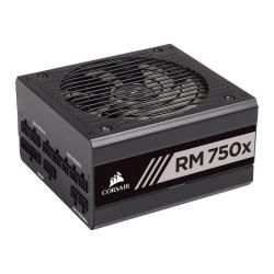 Fonte Corsair RM Series RM750X 80+ Gold Full Modular