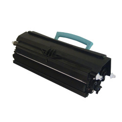 Toner Lexmark Compatível E260 / E360 / E460 (E260A11E)