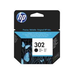 Tinteiro HP 302 Preto Original (F6U66AE)   - ONBIT