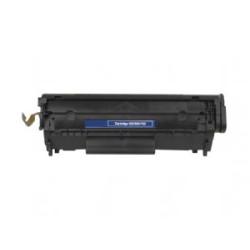 Toner Canon Compatível CRG-103/303/703 (12A)   - ONBIT