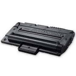 Toner Samsung Compatível MLT-D109S   - ONBIT