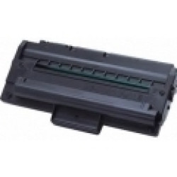 Toner Compativel Xerox Phaser 3130 3115 3120 3121 (ml1710)   - ONBIT