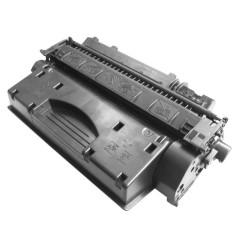 Toner CANON 719H / C-EXV40 Compatível (3480B002/3480B006)