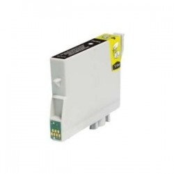 Tinteiro Epson Compatível T1001 - Preto   - ONBIT