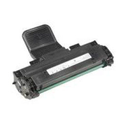 Toner Dell Compatível 1100/1110 preto (ml2010)   - ONBIT