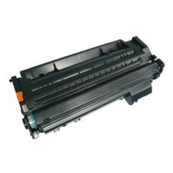 Toner Canon Compatível CRG-119/319/519/719 (505a)   - ONBIT