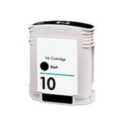 Tinteiro HP 10 Compatível (C4844A) preto   - ONBIT