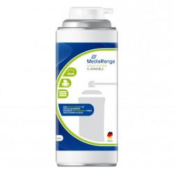 Ar Comprimido Mediarange 400ml