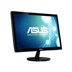 MONITOR 19´ ASUS VS197DE   - ONBIT