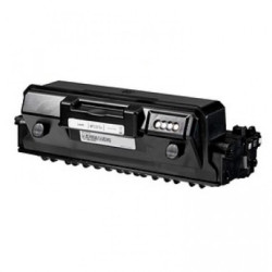 Toner HP 331X Compatível Preto (W1331X)