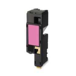 Toner Epson Compatível C1700 magenta (S050612)   - ONBIT