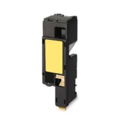 Toner Epson Compatível C1700 amarelo (S050611)   - ONBIT