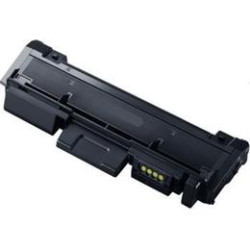 Toner Xerox Workcentre 3335 / 3345 Preto / Phaser 3330 Compatível (15k)
